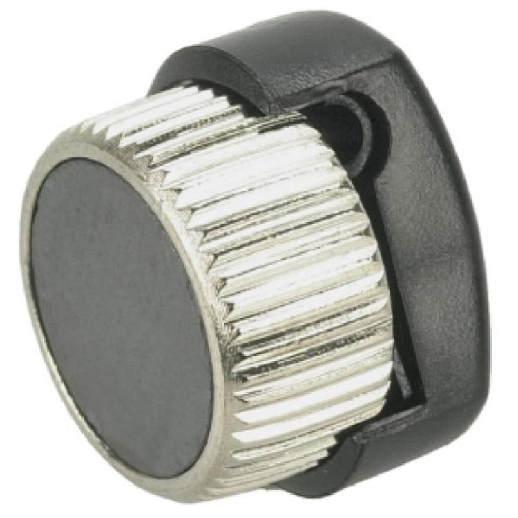 Cateye Computer Wheel Magnet