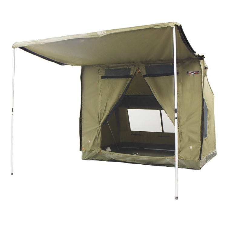 Oztent RV-3 3 Person Tent