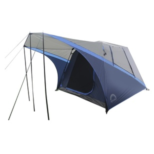 Spinifex Daintree Instant 4 Person Tent
