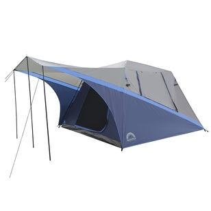 Spinifex Daintree Instant 6 Person Tent