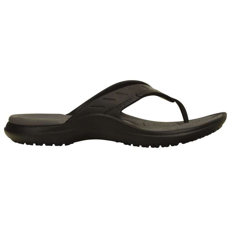 Crocs Men's Modi Sport Thongs