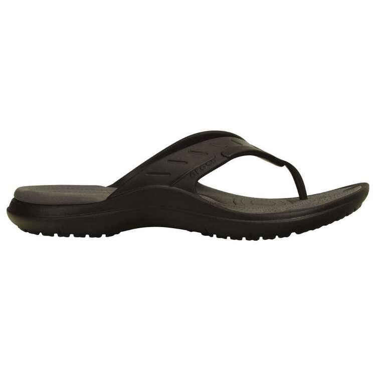 Crocs Men's Modi Sport Thongs