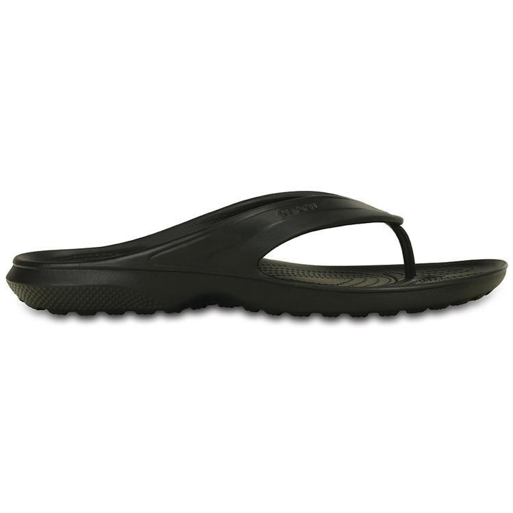 Crocs Men's Classic Flip Thongs