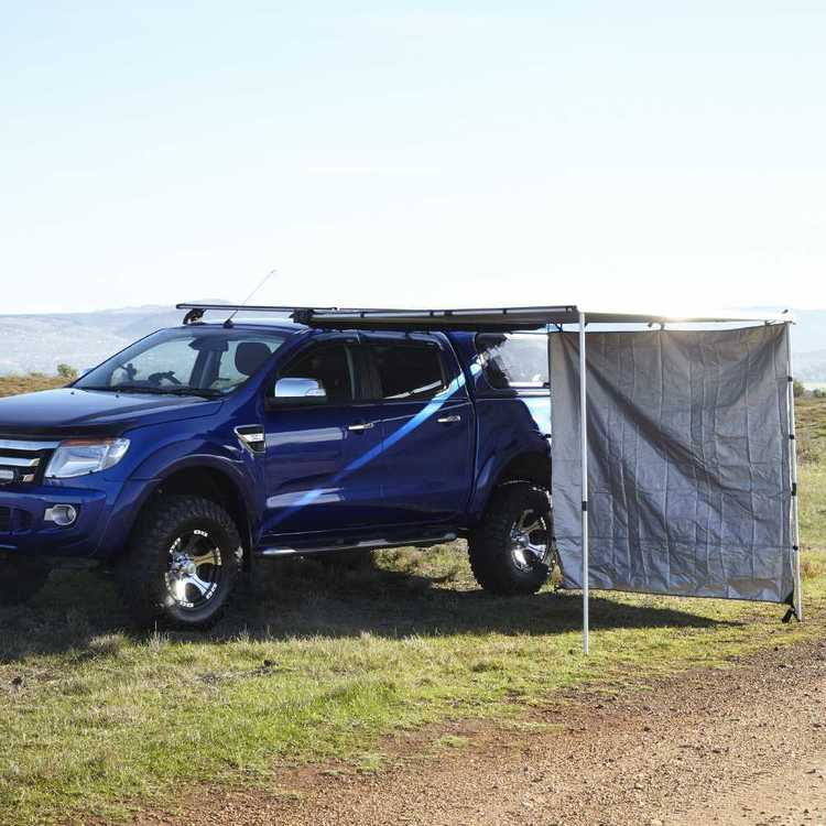 Dune 4WD 2x1.85 Metre Side Wall