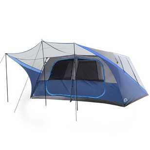 Spinifex Daintree Instant 10 Person Tent