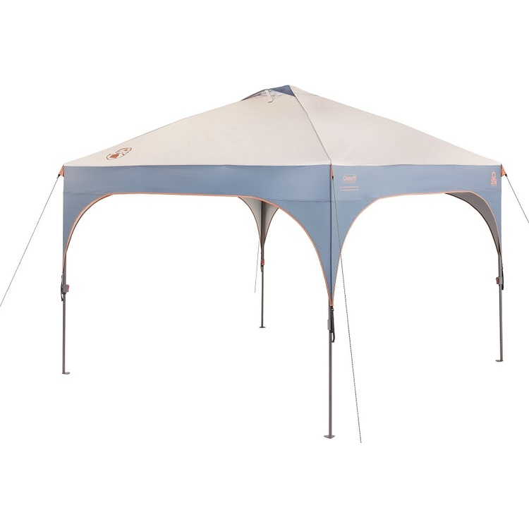 Coleman Instant Up All Night 3X3 Metre Shelter