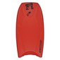 Body Glove 42.5 Inch Method Bodyboard Multicoloured 42.5 in