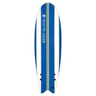 Body Glove 5'11' IXPE Surfboard