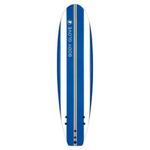 Body Glove 7' IXPE Surfboard