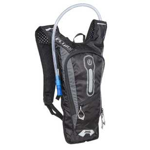 Fluid Freeride 1.5 L Cycle Hydro Pack
