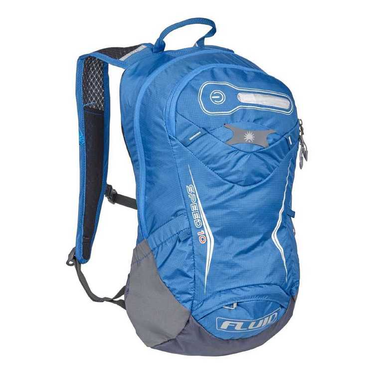 Fluid Freeride 2 L Cycle Hydro Pack