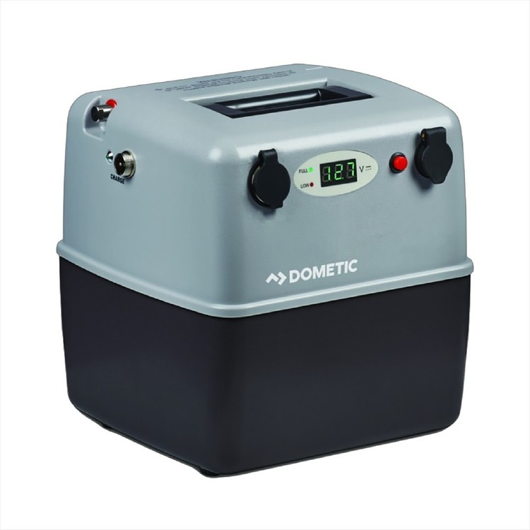 Dometic CoolPower 44AH Battery