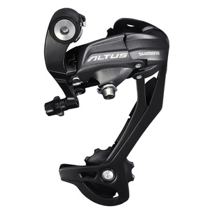 Shimano Altus Rear Derailleur 9-Speed