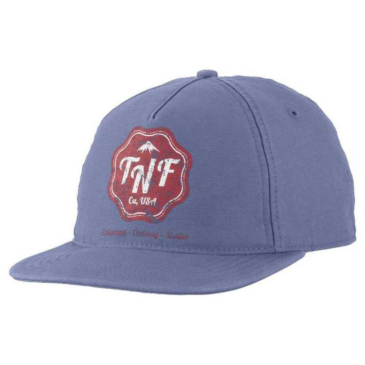 The North Face Adult's Sunwashed Ball Cap