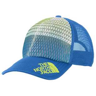 The North Face Adult's Runners Trucker Hat