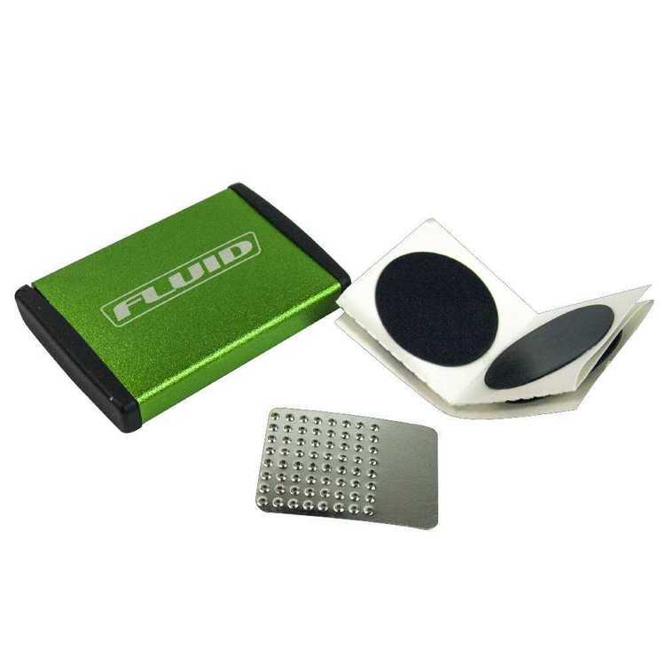 Fluid 6 Glueless Patch Kit