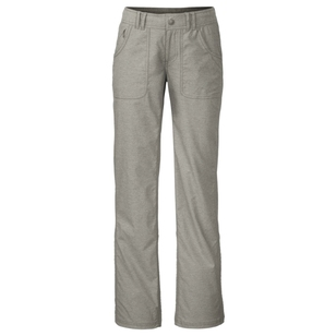 The North Face Women's Horizon II Pants