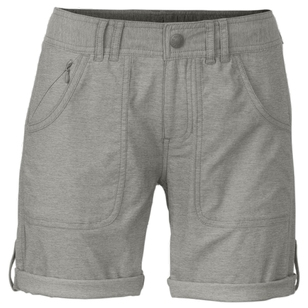 The North Face Women's Horizon 2 Roll Up Shorts