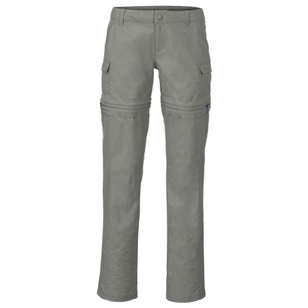 The North Face Women's Paramount II Convertible Pants