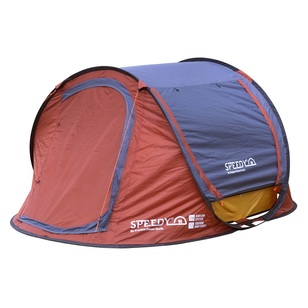 EPE Speedy 2 Pop Up Tent With LED