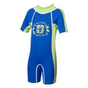 Body Glove Kid's Rash Suit