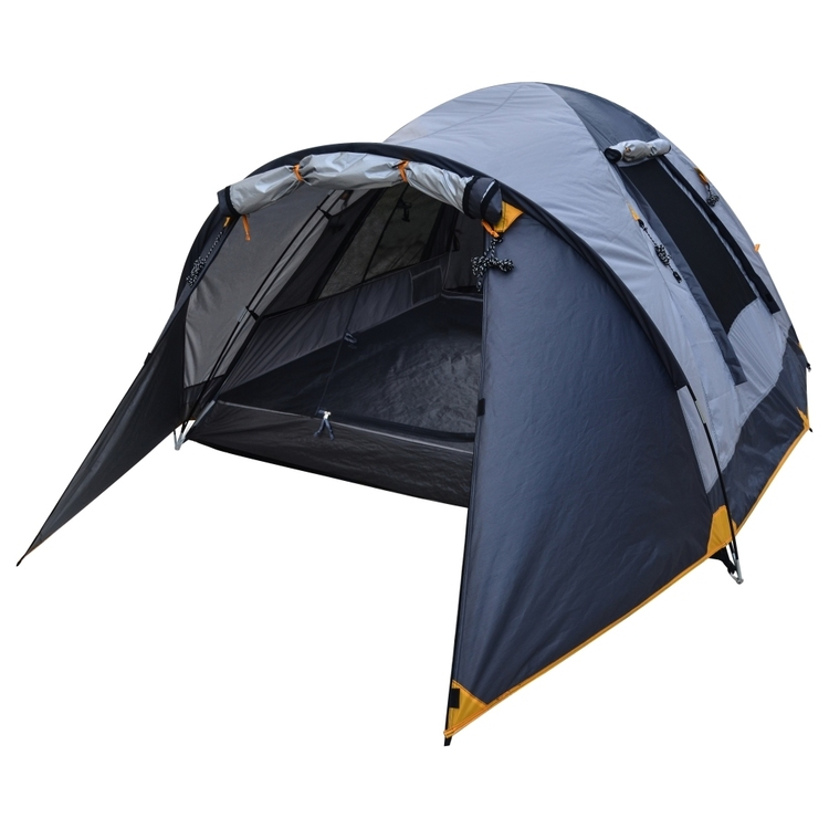 OZtrail Genesis 3V Tent