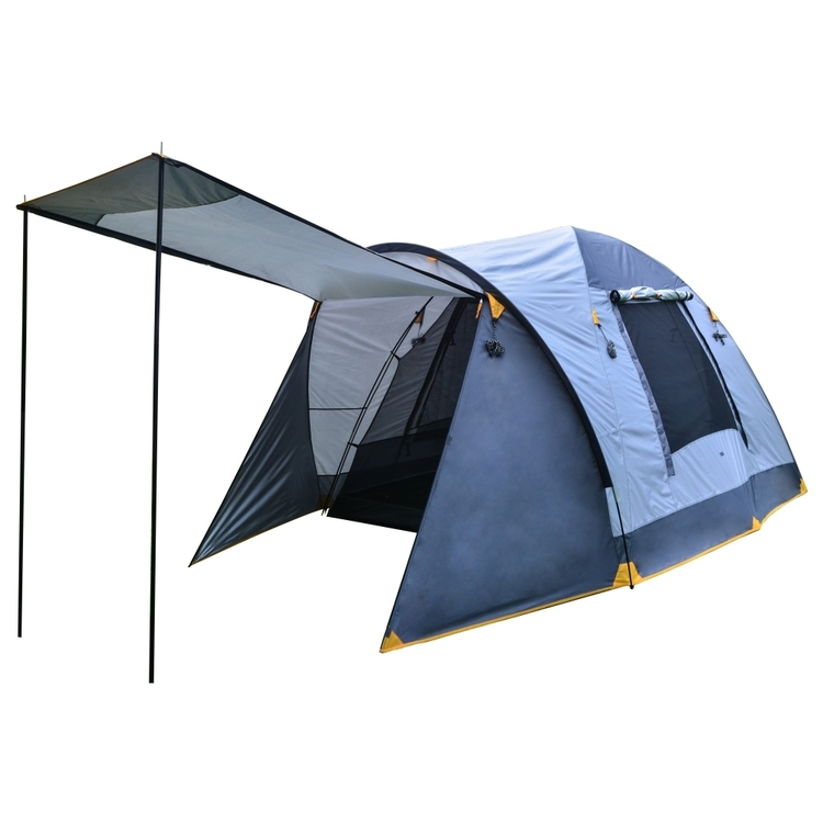 OZtrail Genesis 4V Tent