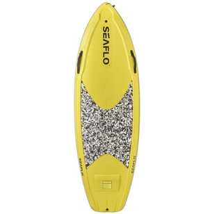 Seaflo Kids 2.4 Metre Stand Up Paddle Board