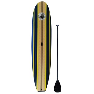 Body Glove Soft 11 Foot Stand Up Paddle Board