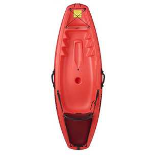 Seaflo Youth Kayak
