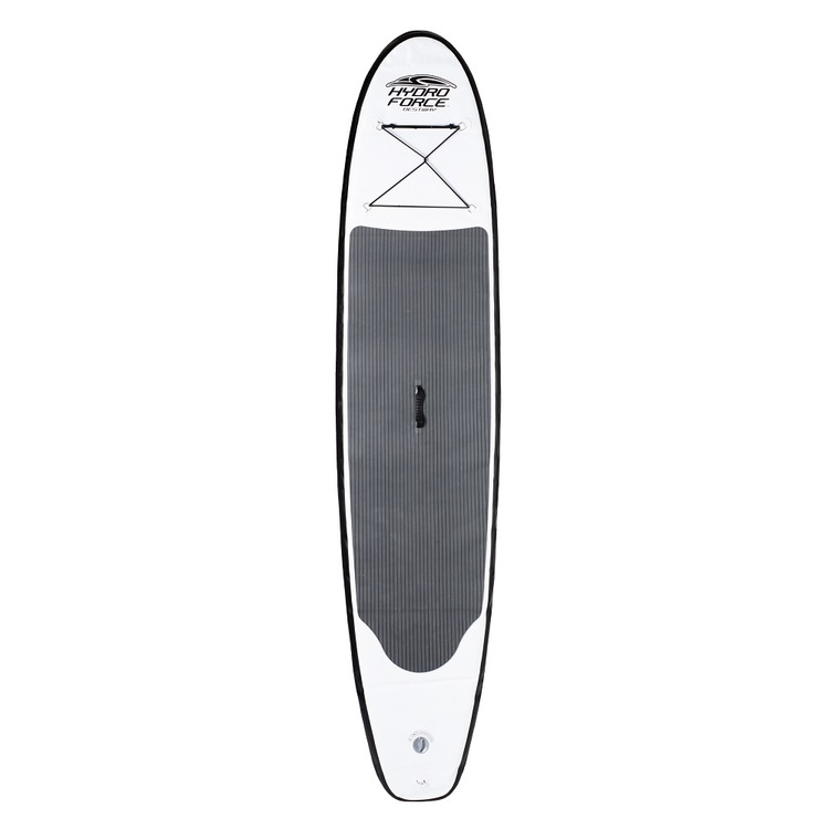 Bestway Wave Edge Stand Up Paddle Board White