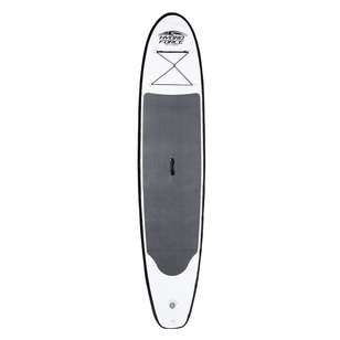 Bestway Wave Edge Stand Up Paddle Board