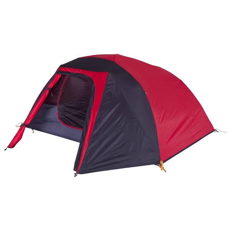 Denali Storm III Hike Tent