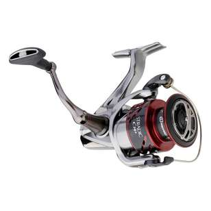 Spinning Reels At Anaconda - Shimano, Daiwa + More