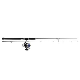 Daiwa Procyon 7' Snapper Spinning Combo