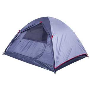 Spinifex Collaroy 2P Tent
