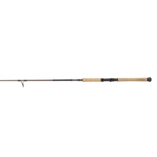 Shimano Raider 742 Snapper Spinning Rod