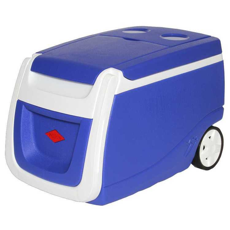 Willow 35L Wheelie Cooler