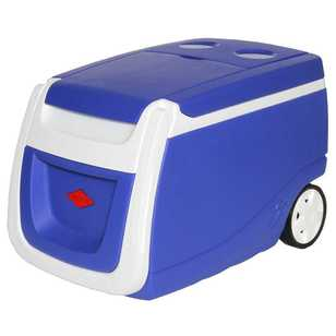 Willow 33L Wheelie Cooler