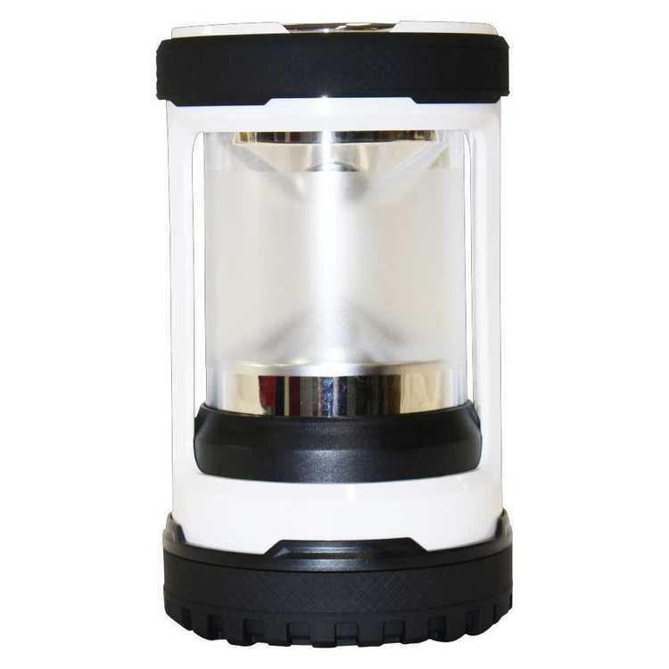Coleman Vanquish Push 450 Li-Ion Lantern