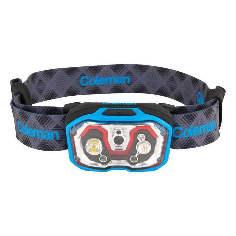 Coleman Vanquish 250 Headlamp