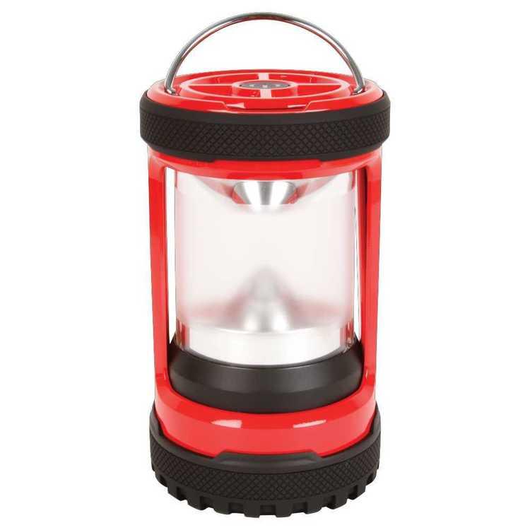 Coleman Vanquish Push 450 Lantern