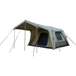 BlackWolf Turbo 240 Tent
