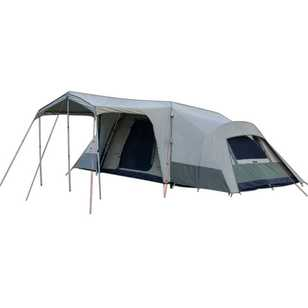 BlackWolf Turbo Lite Twin 300 Tent