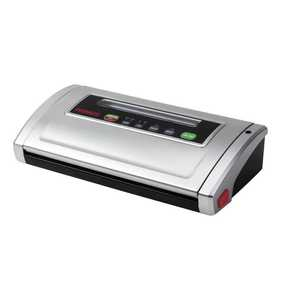 Travel Chef 240V Vacuum Sealer