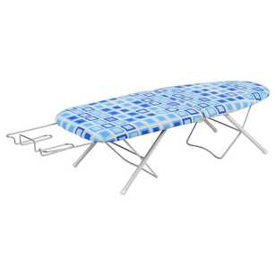 OZtrail Compact Ironing Board