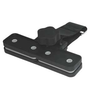 Explore Large Awning Tensioner
