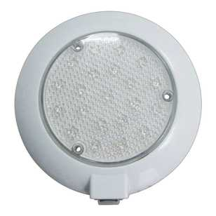 Eagle Eye 150mm Dome LED Light