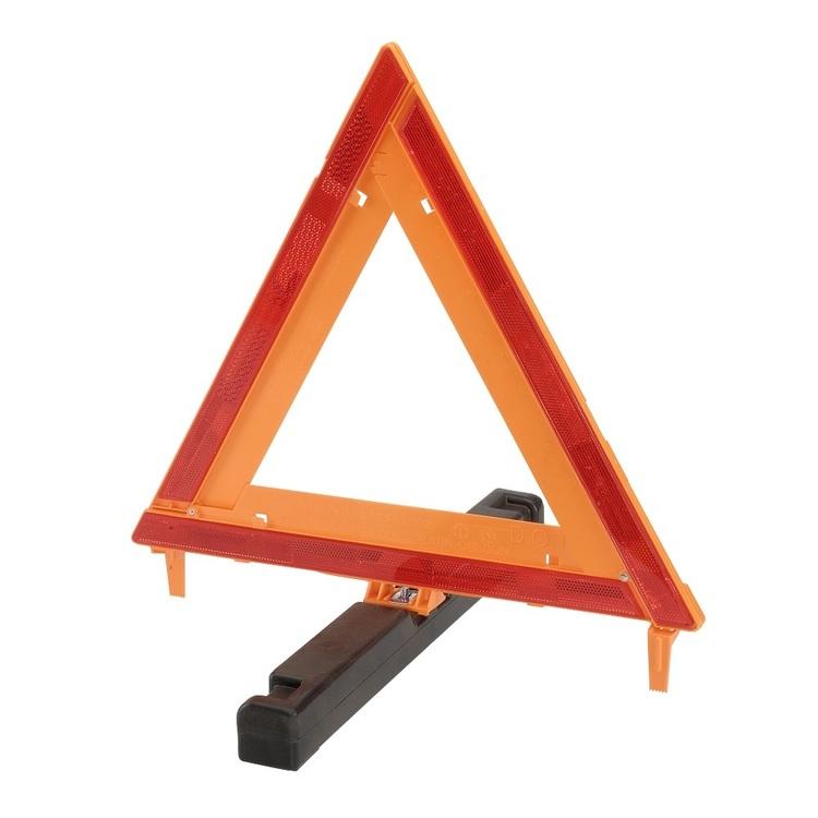 Narva Emergency Safety Triangle
