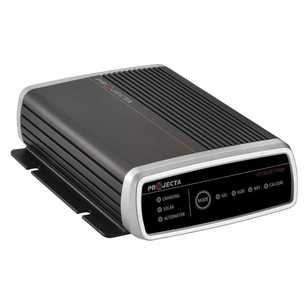 Projecta 25A Dc-Dc Charger